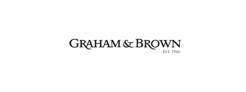 Graham & Brown DE