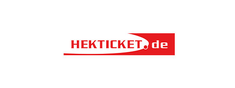 HEKTICKET