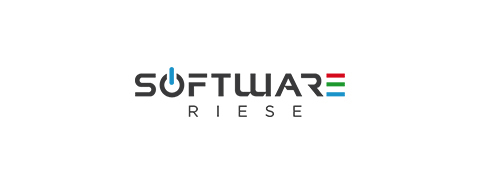 Software-Riese
