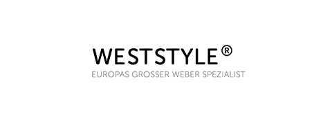 weststyle - Weber Grill