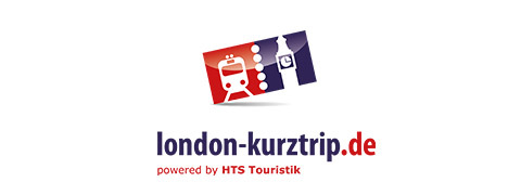 London-Kurztrip.de