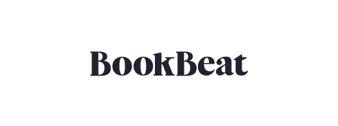 BookBeat DE