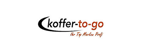 Koffer to go