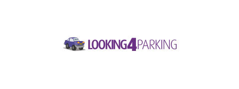 Looking4Parking DE
