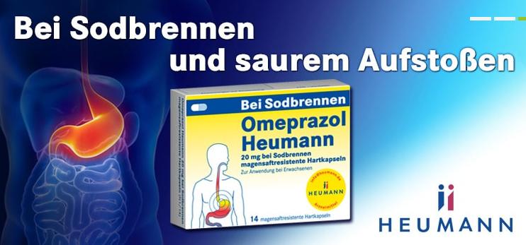Medikamente online - bei der Bodfeld Apotheke.