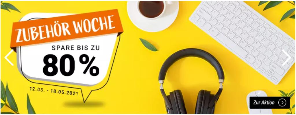 Die besten Angebote und Gutscheine von notebooksbilliger.de